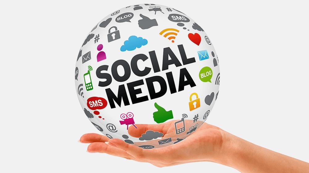 Active-Social-Media-Presence _ GMP