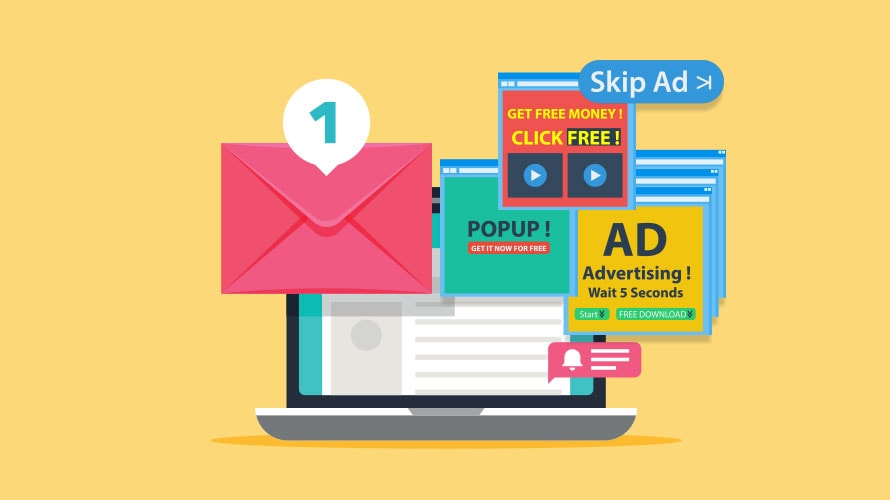 Digital Marketing Ads _ GMP