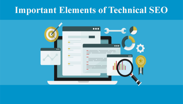Important Elements of SEO _ GMP